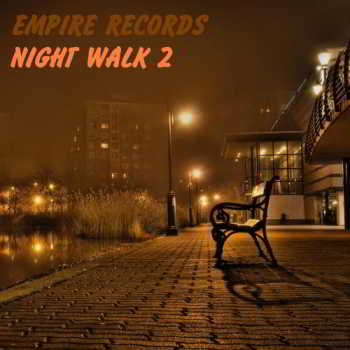 Empire Records - Night Walk 2