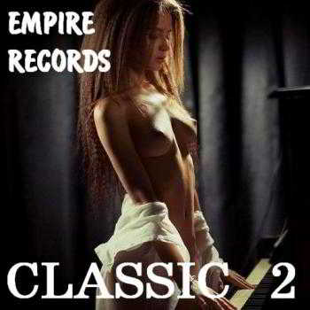Empire Records - Classic 2