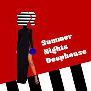 Summer Nights Deephouse (2018) торрент