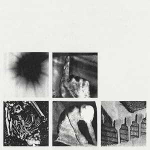 Nine Inch Nails - Bad Witch (2018) торрент