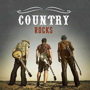 Country Rocks (2018) торрент