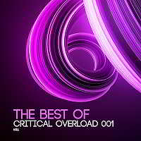 The Best Of Critical Overload 001 (2018) торрент