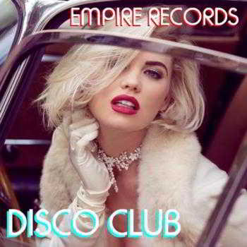Empire Records - Disco Club