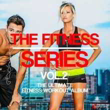 The Fitness Series, Vol. 2 (2018) торрент