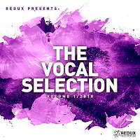 Redux Presents: The Vocal Selection Vol.1