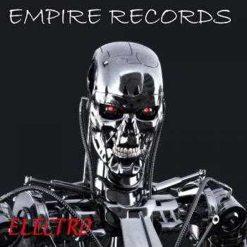 Empire Records - Electro