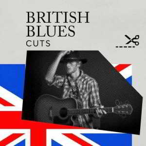 British Blues Cuts