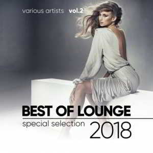 Best of Lounge 2018 (Special Selection) Vol. 2