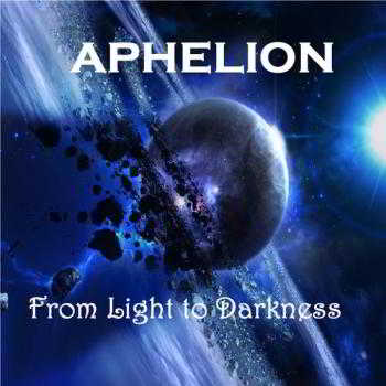 Aphelion - From Light to Darkness