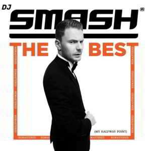 Smash - The Best (Remastered)