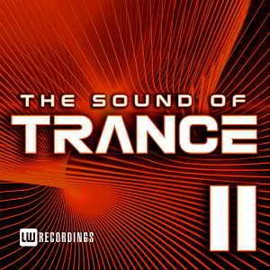 The Sound Of Trance Vol.11 (2018) торрент