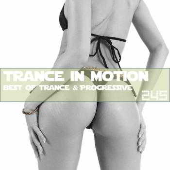 Trance In Motion Vol.245