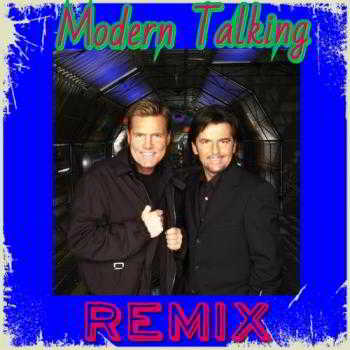 Modern Talking - Remix (1)
