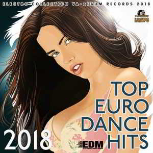 Top Eurodance Hits