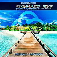 Seriously Records Presents Compilation Summer