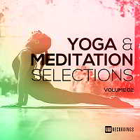 Yoga & Meditation Selections Vol.02