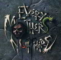 Every Mother's Nightmare - Every Mother's Nightmare