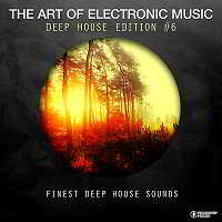 The Art Of Electronic Music: Deep House Edition Vol.6