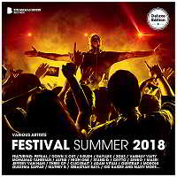 Festival Summer 2018 [Deluxe Version]