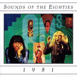 Sounds Of The Eighties 1981