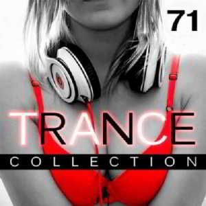 Trance Collection Vol.71 (2018) торрент
