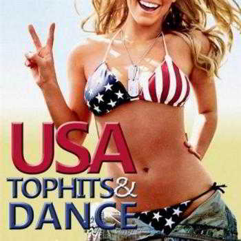 USA Top Hits & Dance