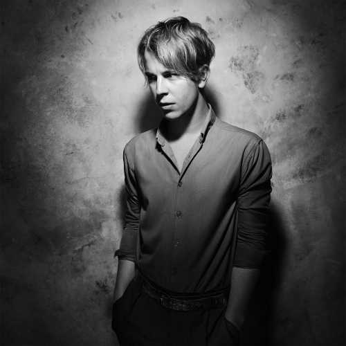 Tom Odell - Discography (2012)-