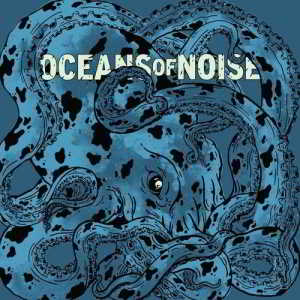 Oceans of Noise (feat. Sertab Erener) - Oceans of Noise