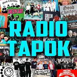 Radio Tapok - Collection (2016) -