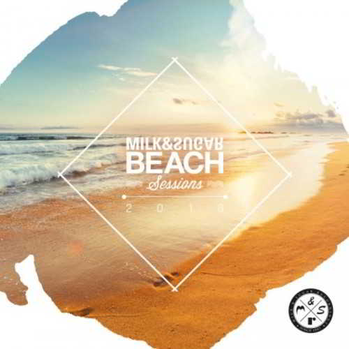 Milk & Sugar Beach Sessions 2018