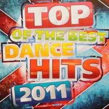 Top Of The Best Dance Hits