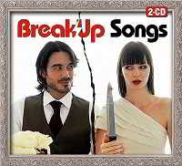 BreakUp Songs [2CD]
