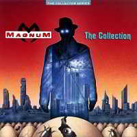 Magnum - The Collection