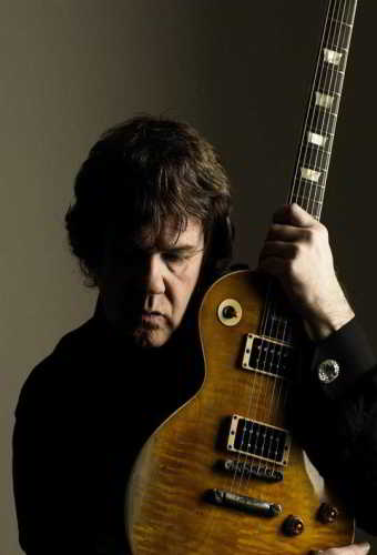 Gary Moore - 2 Albums 1978-82