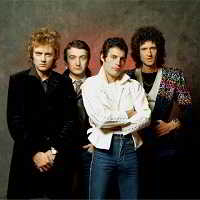 Queen - 40th Anniversary Series [35CD Japan SHM-CD] [Limited Edition] (1973) -