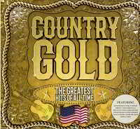 Country Gold [3CD]