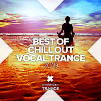 Best Of Chill Out Vocal Trance 2019 (2019) торрент