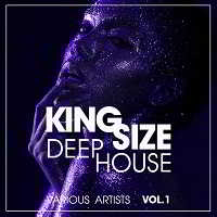 King Size Deep-House Vol.1