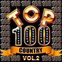 Top 100 Country Vol.2