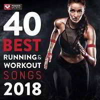 40 Best Running and Workout Songs 2018