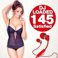 145 DJ Satisfied Loaded Scene