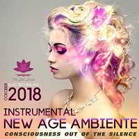 New Age Ambiente: Instrumental Collection