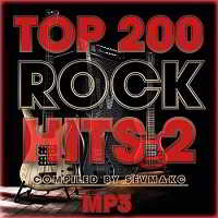 Top 200 Rock Hits 2
