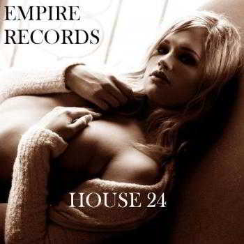 Empire Records - House 24