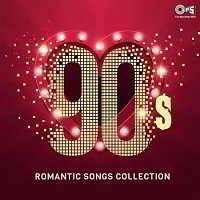 90's Bollywood Romantic Songs Collection