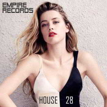 Empire Records - House 28