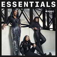 SWV - Essentials
