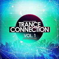 Trance Connection mp3 Vol.1