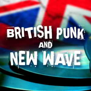 British Punk and New Wave