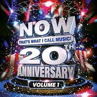 NOW That's What I Call Music! 20th Anniversary Vol.1